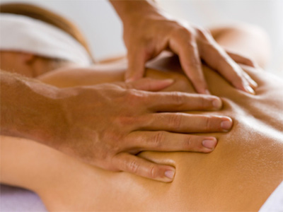 Можно ли делать массаж при рассеянном склерозе